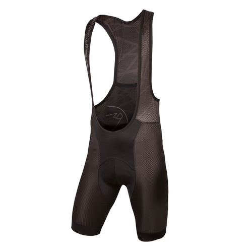 Endura Men's SingleTrack Bib Liner - Cycle Closet