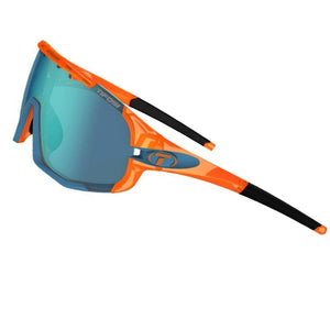 Tifosi Sledge Sunglasses, 2020 - Cycle Closet