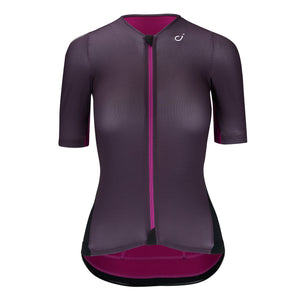 Velocio Women's Concept Jersey, 2019 - Cycle Closet