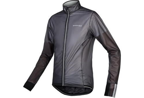 Endura Men's FS260 Pro Adrenaline Race Cape - Cycle Closet