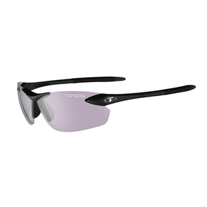 Tifosi Sleek FC Sunglasses, 2020 - Cycle Closet