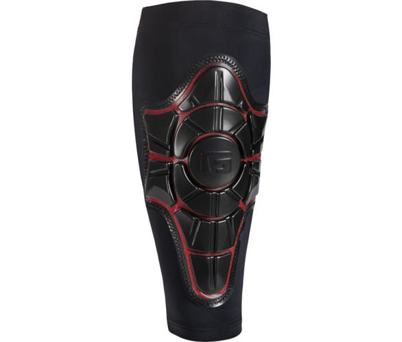 G-Form Pro-X Shin Pads - Cycle Closet
