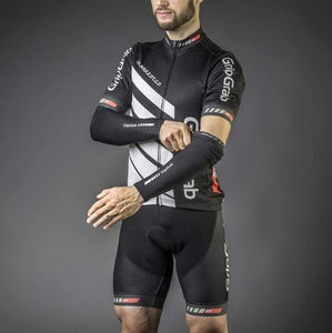 GripGrab Classic Thermal Arm Warmers, 2020 - Cycle Closet