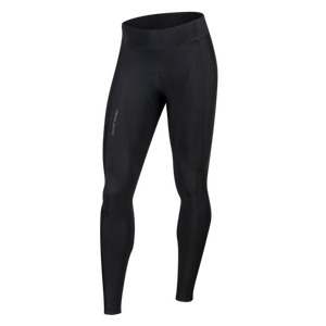 Pearl Izumi Women's Attack Cycling Tight, 2021 - Cycle Closet
