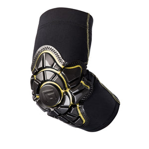 G-Form Pro-X Elbow Pad - Cycle Closet