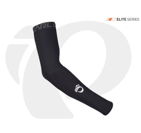 Pearl Izumi Men's Elite Thermal Arm Warmer, 2020 - Cycle Closet