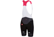 Castelli Women's Free Aero Bibshort - Cycle Closet