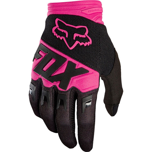 Fox Dirtpaw Race Glove 2018 - Cycle Closet