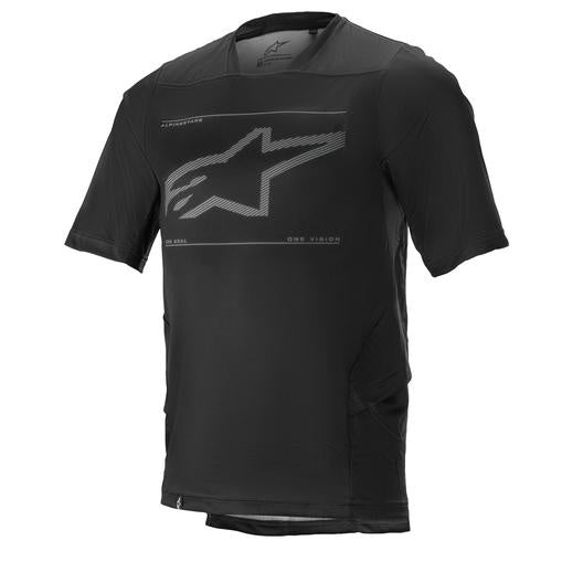 Alpinestars Men's Drop 6.0 SS Jersey, 2020 - Cycle Closet