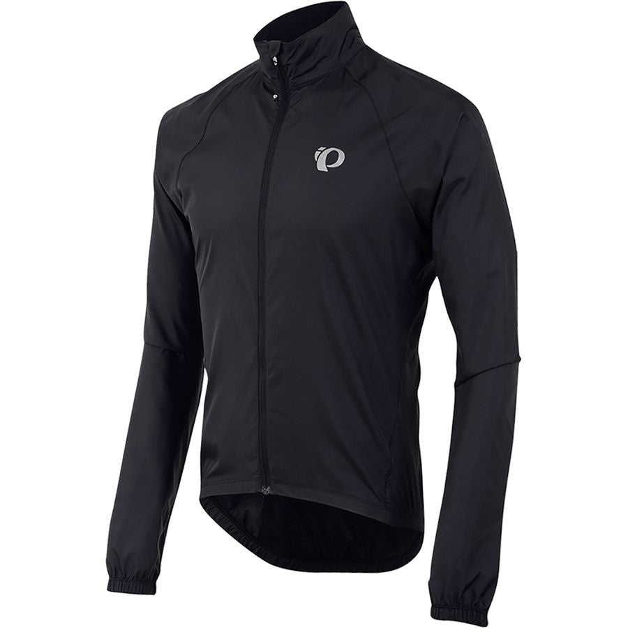 Pearl Izumi Elite Barrier Jacket - Cycle Closet