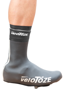 VeloToze Waterproof Cuff, 2020 - Cycle Closet