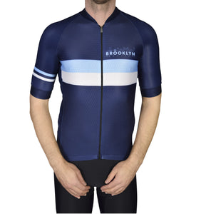 Brooklyn Project Men's Luxe Jersey - Cycle Closet
