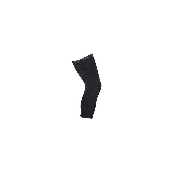 Pearl Izumi Elite Thermal Knee Warmer, 2019 - Cycle Closet