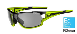 Tifosi Amok Sunglasses, 2020 - Cycle Closet