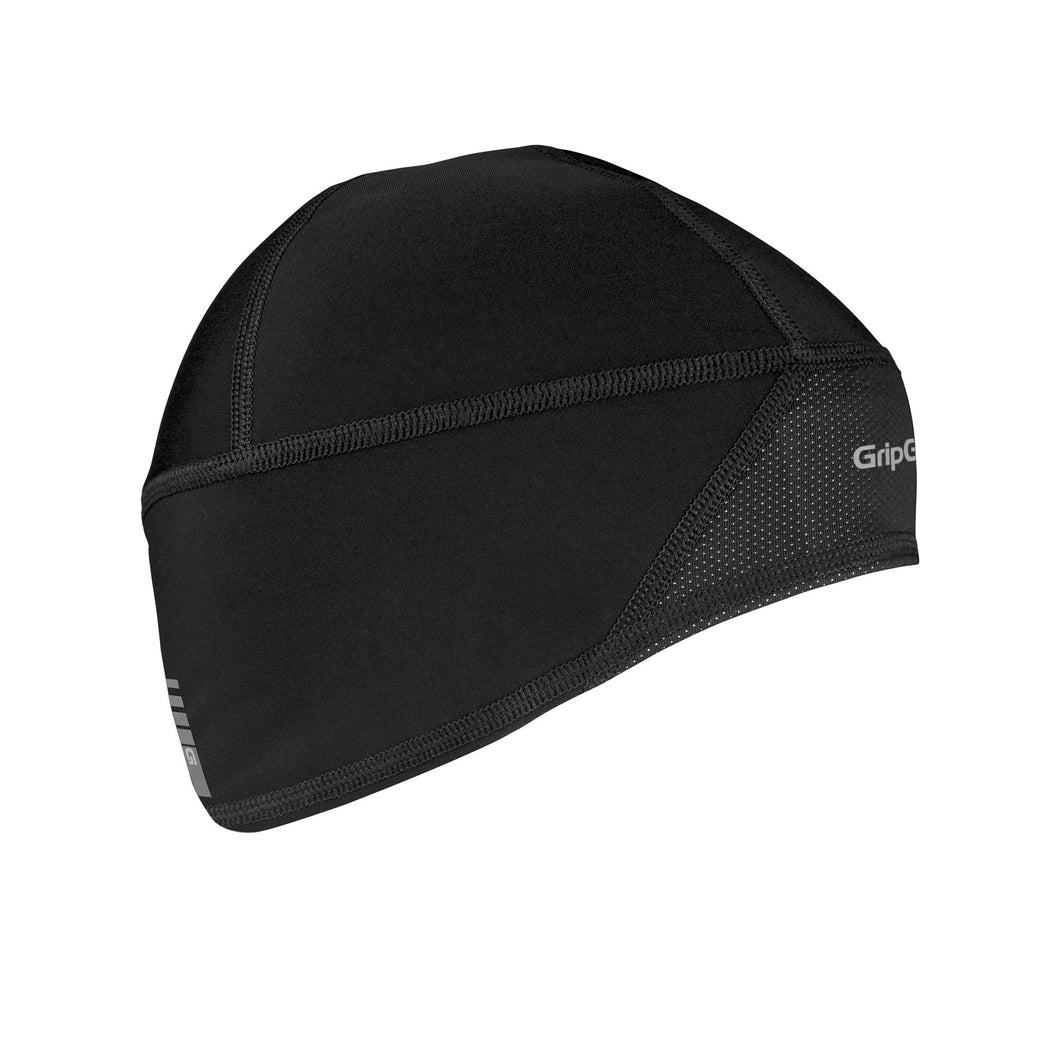 GripGrab Windproof Lightweight Thermal Skull Cap, 2020 - Cycle Closet