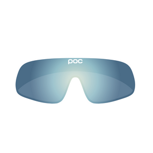 POC Crave Sunglasses Spare Lense - Cycle Closet