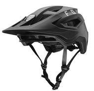 Fox Speedframe MTB Helmet, 2020 - Cycle Closet
