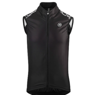 Assos Men's Tiburu Mille GT Gilet, 2020 - Cycle Closet