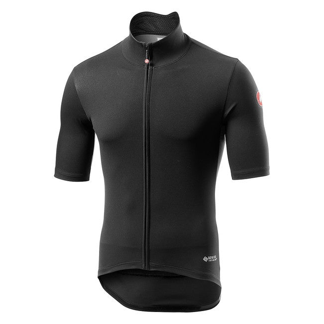 Castelli Men's Perfetto ROS  Light Jersey, 2020 - Cycle Closet