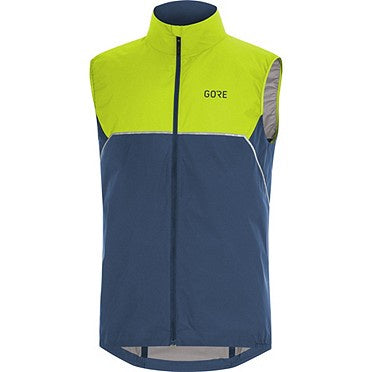 Gore Men's Infinium Vest - Cycle Closet