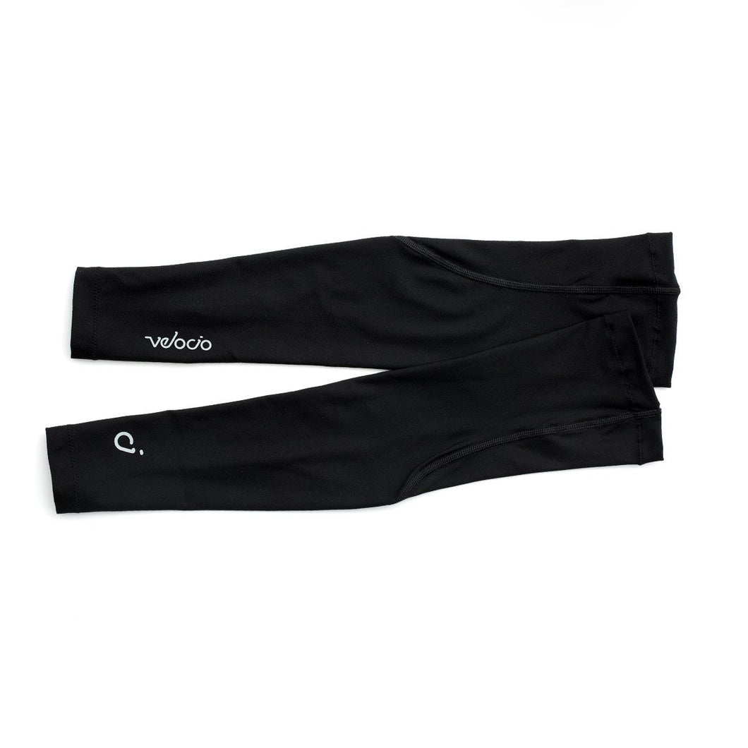 Velocio Arm Warmers - Cycle Closet