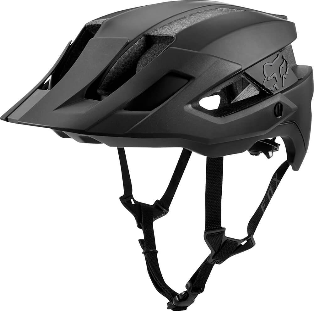 Fox Flux 2.0 Helmet - Cycle Closet
