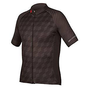 Endura Men's Cubitex Ltd SS Jersey - Cycle Closet