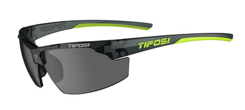 Tifosi Track Sunglasses, 2021 - Cycle Closet