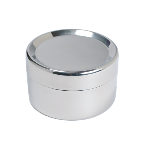 Large Sidekick Stainless Steel Food Container