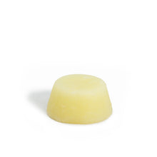 Load image into Gallery viewer, Zero Waste Conditioner Bar For All Hair Types