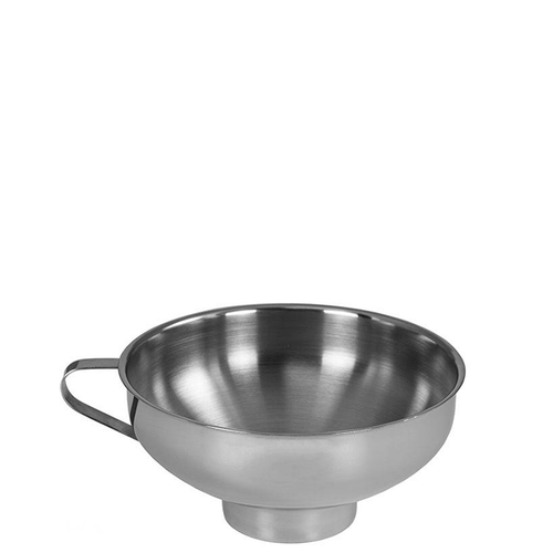 Stainless Canning Funnel - Free Shipping