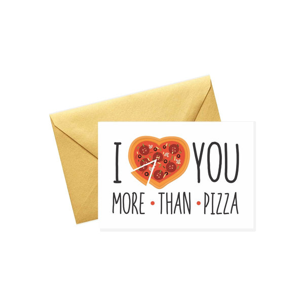 You>Pizza