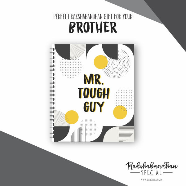 Planner - Brother
