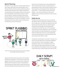 Load image into Gallery viewer, Whitepaper: Scrum: A Framework to Reduce Risk and Deliver Value Sooner