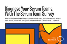 Load image into Gallery viewer, 10 Powerful Experiments To Overcome Zombie Scrum