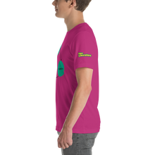 Load image into Gallery viewer, Liberator shirt (TIA)