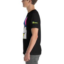 Load image into Gallery viewer, Liberator shirt (Spark)