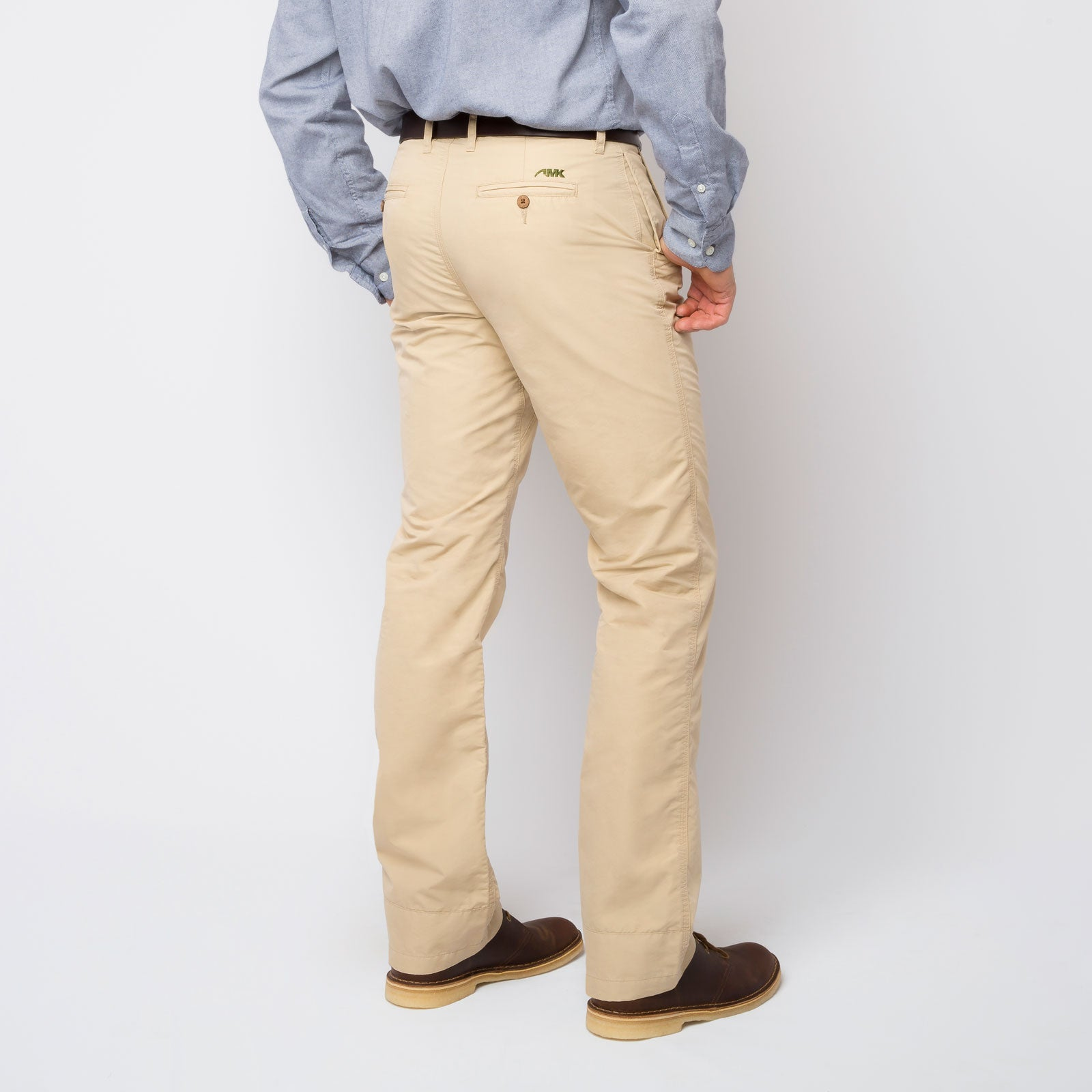 Mountain Khakis Men's Slim Fit Pants Guide
