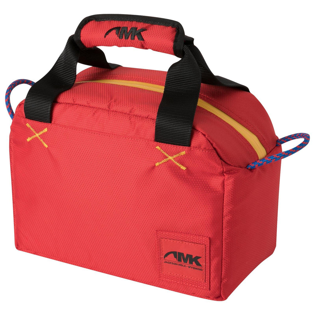 Compass 6-Pack Cooler