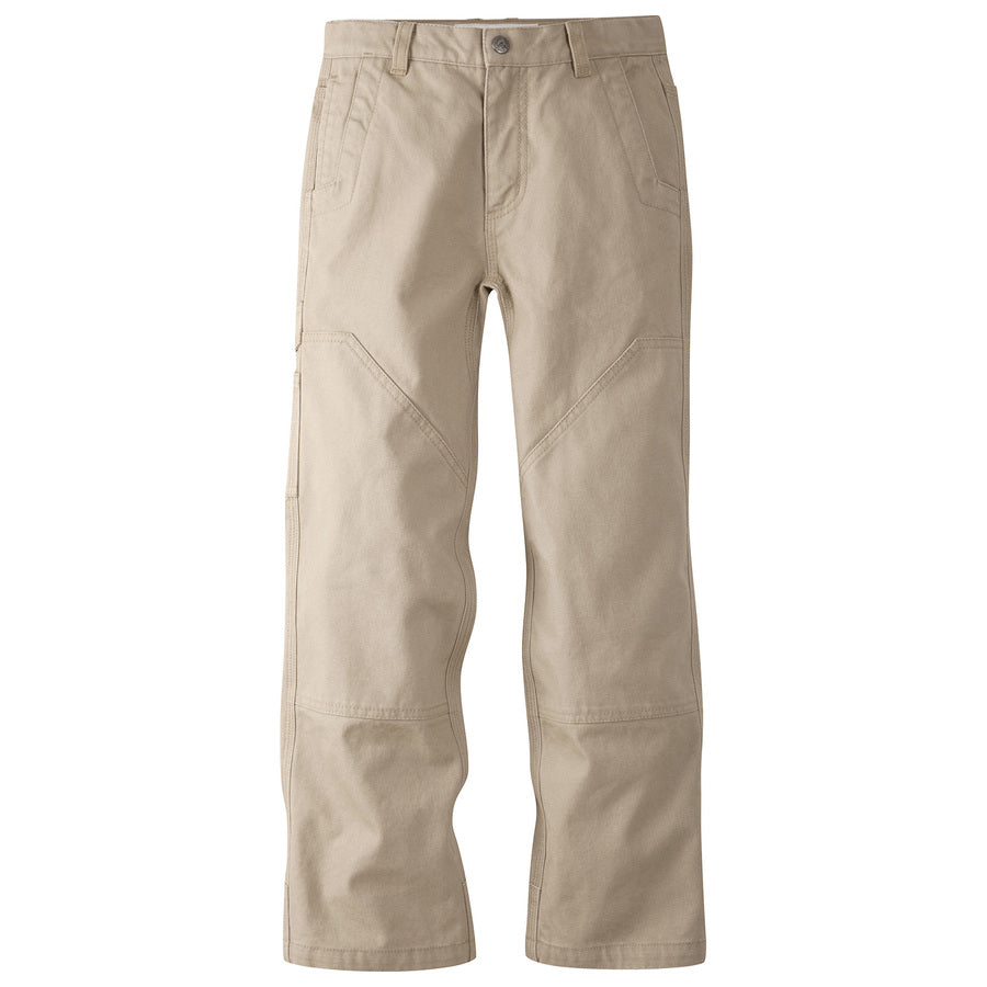 Kid's Original Mountain Pants | Mountain Khakis