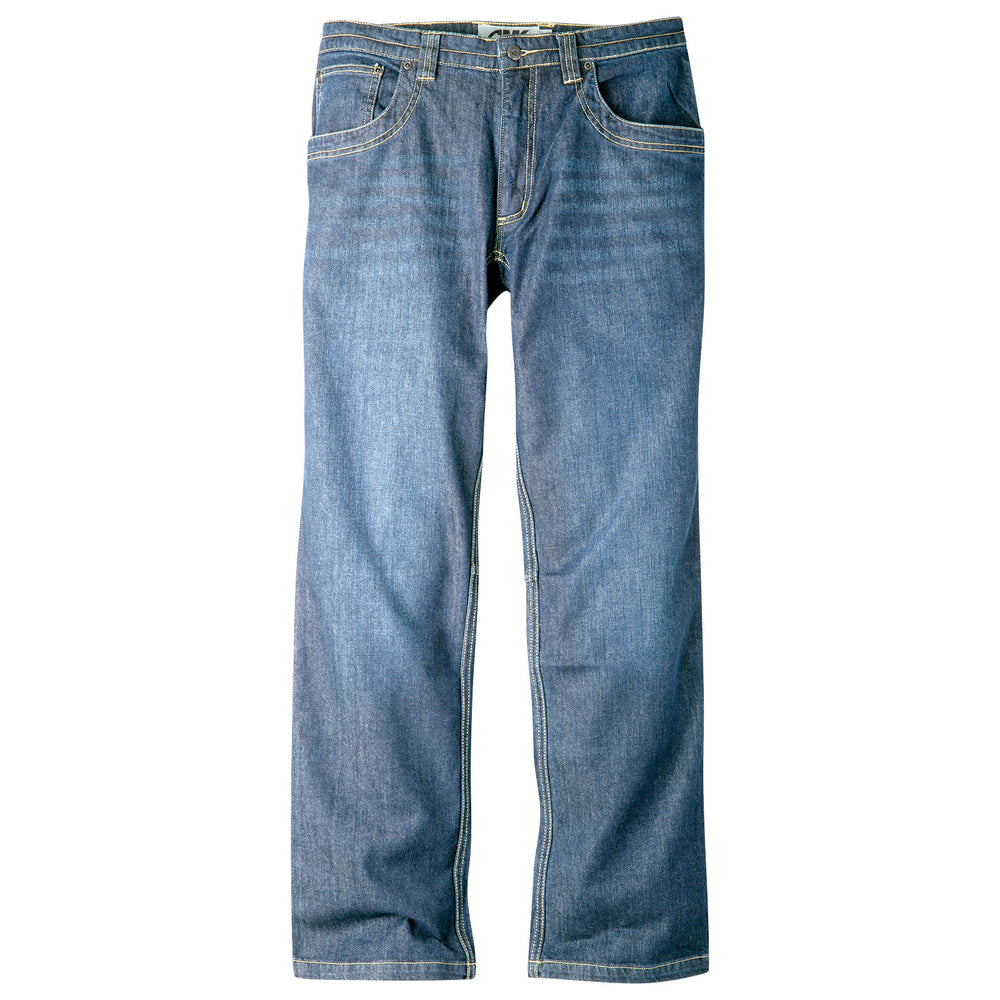 Men's Camber 109 Jean | Classic Fit
