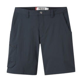 Men's Cruiser Short | Relaxed Fit / Black