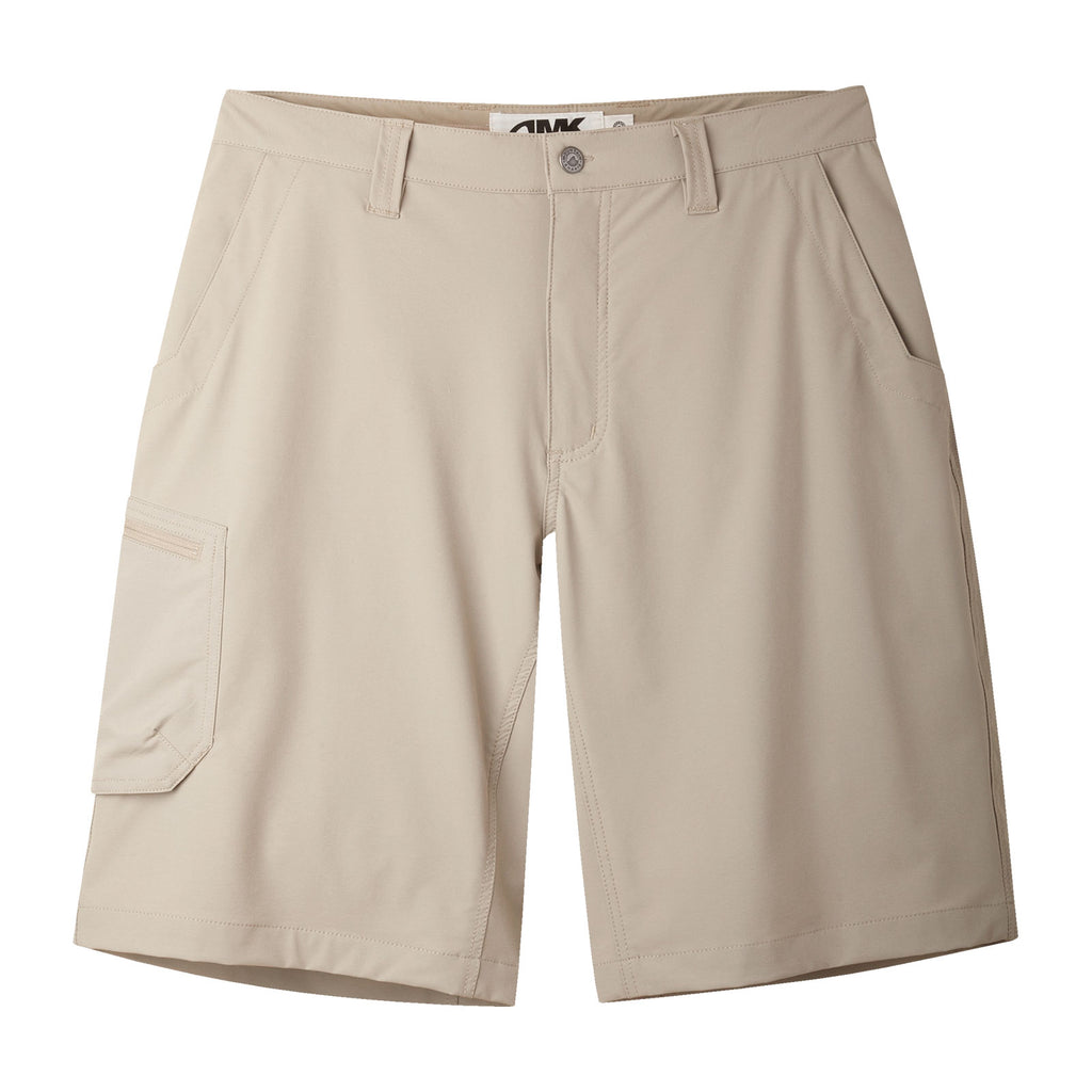 Men's Cruiser Short Relaxed Fit