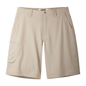Men's Cruiser Short | Relaxed Fit / Freestone
