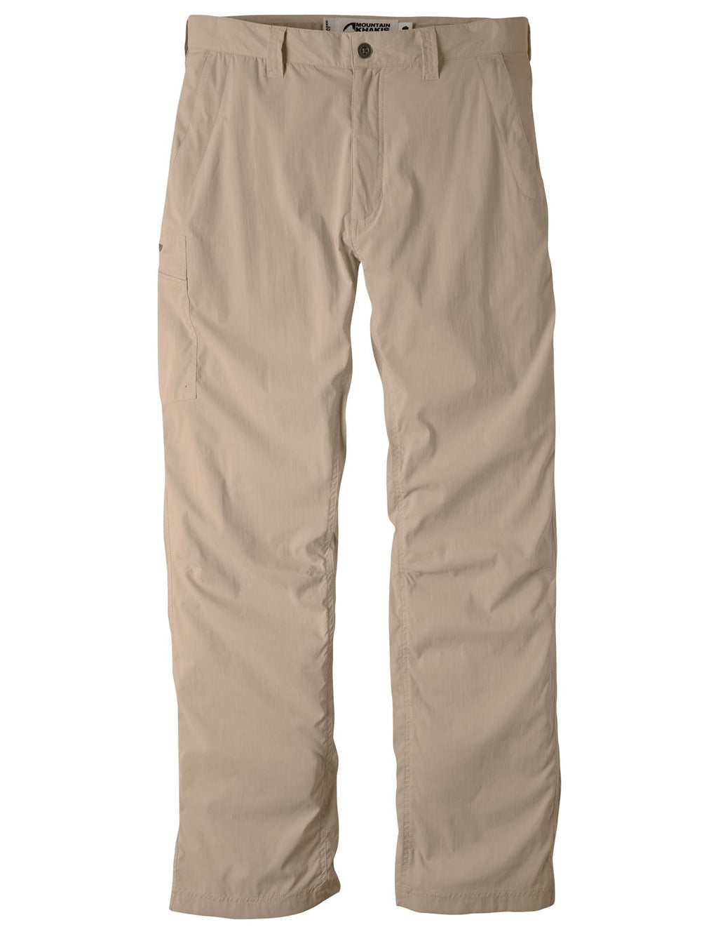 Men's Equatorial Stretch Pant Relaxed Fit