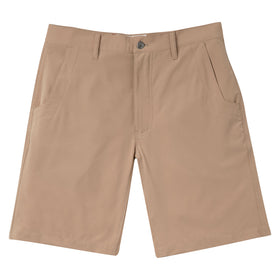 Men's Mulligan Short | Classic Fit / Retro Khaki