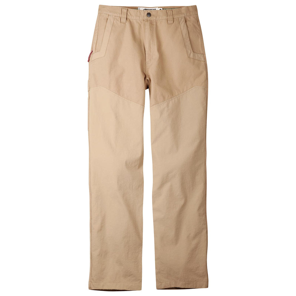 Men's Original Field Pant | Relaxed Fit