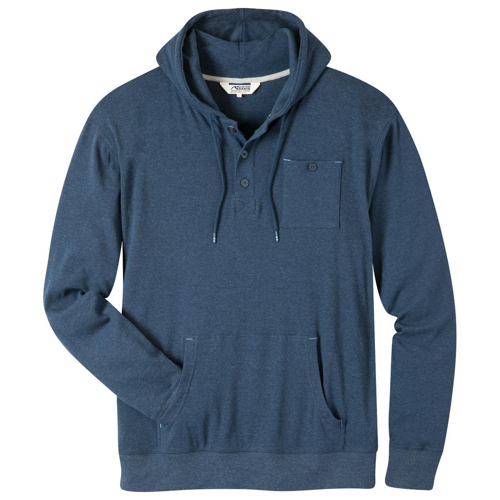 Men's Sundowner Hoody