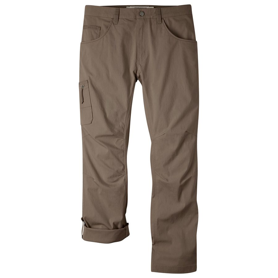 Men's Teton Crest Pant | Parent