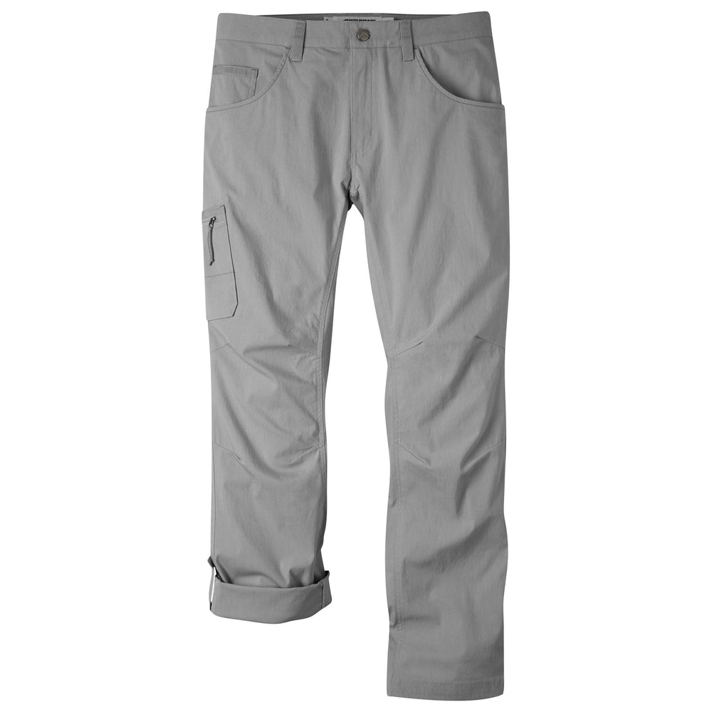 Men's Teton Crest Pant | Slim Fit